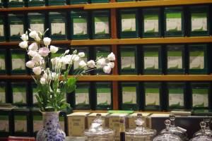 barattoli-e-fiori-1